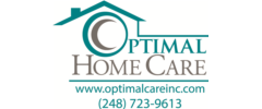 Optimal Care, Inc.