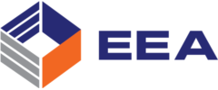 EEA Consulting Engineers