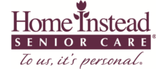 Home Instead Senior Care - Birmingham, MI