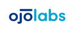 OJO Labs, Inc.