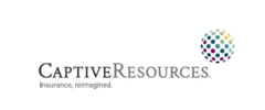 Captive Resources, LLC