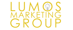 Lumos Marketing Group