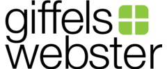 Giffels Webster