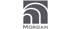 The Morgan Group, Inc