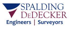 Spalding DeDecker Associates, Inc.