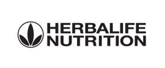 Herbalife Innovtion and Manufacturing