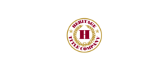 Heritage Title Company of Austin, Inc.