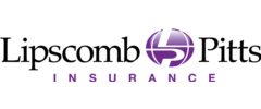 Lipscomb & Pitts Insurance LLC