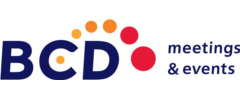 BCD Meetings & Events