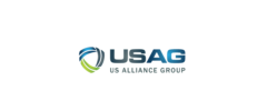 US Alliance Group , Inc.