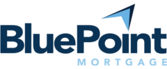 BluePoint Mortgage
