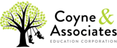 Coyne & Associates Education Corp
