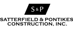 Satterfield & Pontikes Construction
