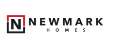 Newmark Homes Houston