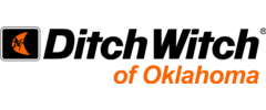 Ditch Witch of Oklahoma