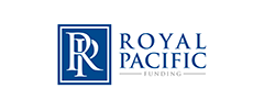 Royal Pacific Funding Corporation