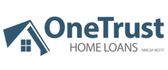 OneTrust Home Loans