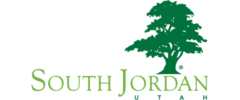 City of South Jordan