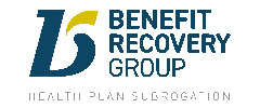 Benefit Recovery Group