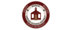 Bonita Unified School District