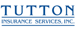 Tutton Insurance Services, Inc.