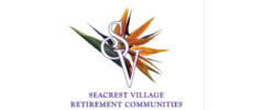 Seacrest Village Retirement Communities
