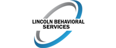 Lincoln Behavioral Services