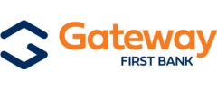 Gateway First Bank