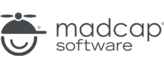 MadCap Software, Inc.