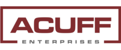 Acuff Enterprises, Inc