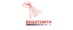 ATAS International, Inc. - BRIGHTSMITH Coaters