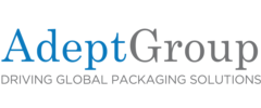 Adept Packaging