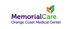 MemorialCare Orange Coast Medical Center