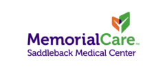 MemorialCare Saddleback Medical Center