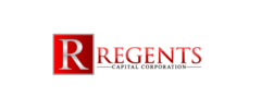 Regents Capital Corporation