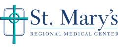 St. Mary's Regional Medical Center