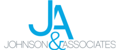 Johnson & Associates, Inc.