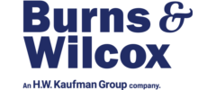H.W. Kaufman Group Inc./Burns & Wilcox Ltd.