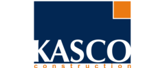 Kasco, Inc.