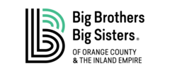 Big Brothers Big Sisters of Orange County and the Inland Empire