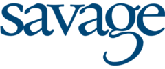 Savage & Associates Inc