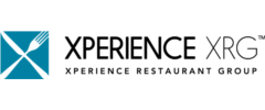 Xperience Restaurant Group