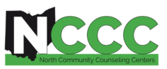 North Community Counseling