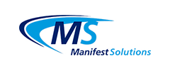 Manifest Solutions Corp