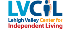 Lehigh Valley Center for Independent Living (LVCIL)