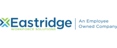 Eastridge Workforce Solutions