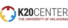 K20 Center for Educational and Community Renewal