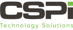 CSPi Technology Solutions