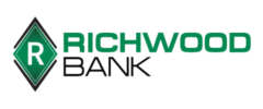 The Richwood Banking Company