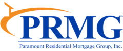 Paramount Residential Mortgage Group, Inc. (PRMG)